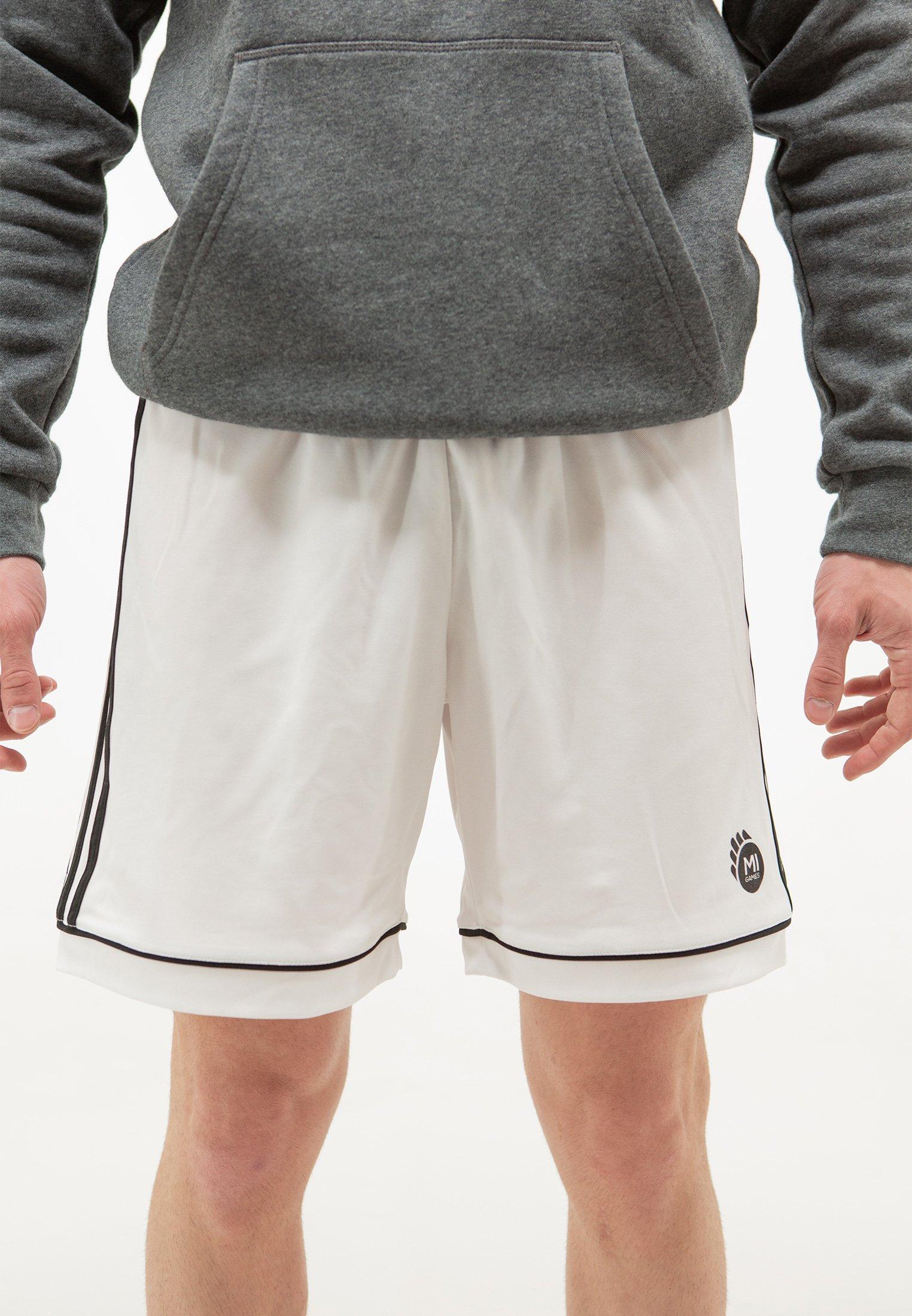 molto carino 6692c ba70c pantaloncini adidas strisce verticali | Benvenuto per comprare ...